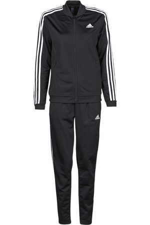 adidas Jogginganzüge W 3S TR TS damen