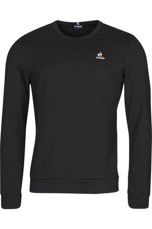 Le Coq Sportif Sweatshirt ESS CREW SWEAT N 3 M herren