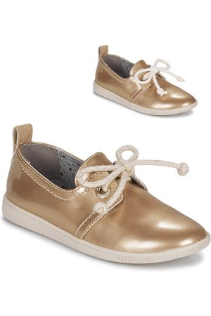 Armistice Mädchen Sneakers - Kinderschuhe VOLT ONE madchen
