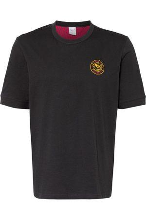 Reebok CLASSIC Herren Shirts - T-Shirt