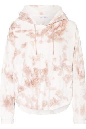 Better Rich Damen Sweatshirts - Hoodie beige