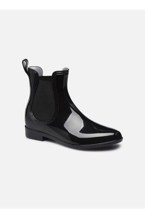 I Love Shoes ACELIA by