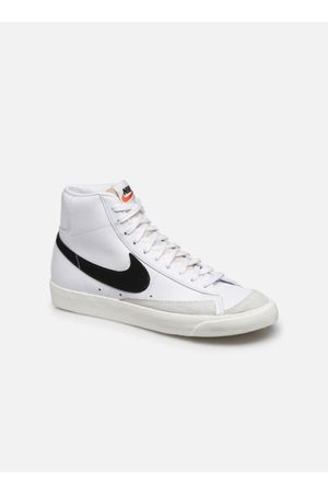 Nike Herren Blazer & Sakkos - Blazer Mid '77 Vntg by