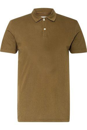 Marc O' Polo Herren Poloshirts - Poloshirt Shaped Fit