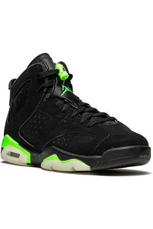 Jordan Kids Air Jordan 6 Retro sneakers