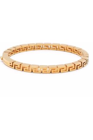VERSACE Herren Armbänder - Greca-chain bracelet
