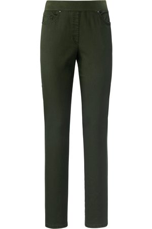 Raphaela by Brax ProForm Slim-Jeans Modell Pamina