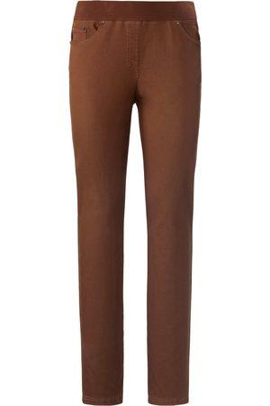 Brax ProForm Slim-Jeans Modell Pamina