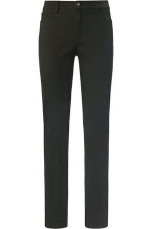 Brax Feel Good Slim Fit-Jeans Modell Mary