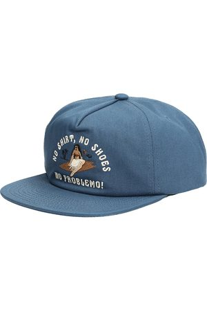 Katin Slogan Cap