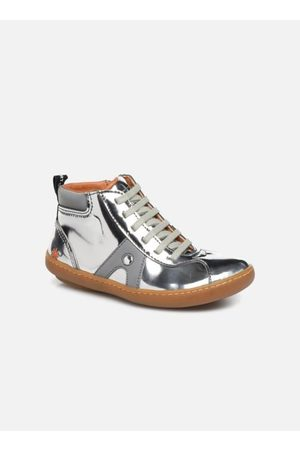 Art Damen Sneakers - Kio 4A-708T by