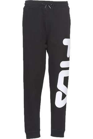 Fila Trainingsanzüge PURE Basic Pants damen