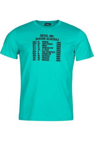 Diesel T-Shirt T-DIEGOS herren