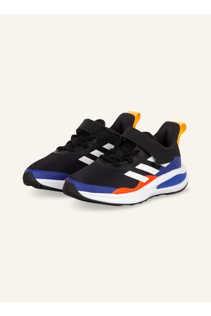Adidas Herren Sneakers - Sneaker Fortarun El