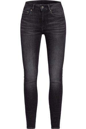 G-Star Damen Skinny - Skinny Jeans