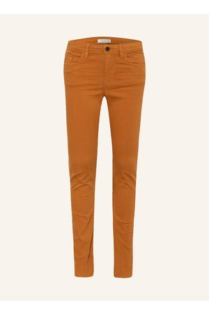 name it Jeans Extra Slim Fit gruen