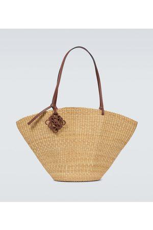 Loewe Herren Shopper - Paula's Ibiza Tote Bag Shell