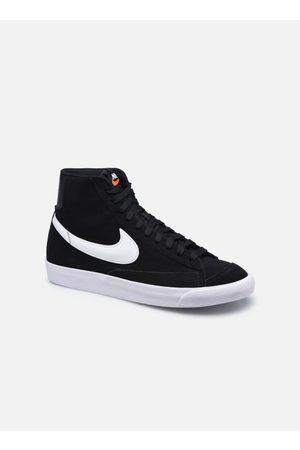 Nike Blazer Mid '77 Suede by