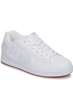 DC Sneaker NET herren