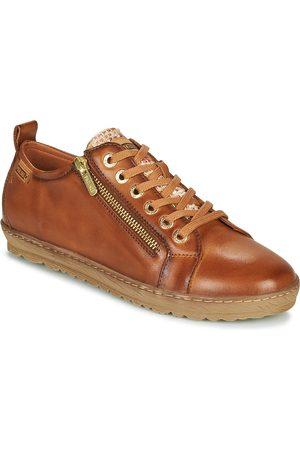 Pikolinos Sneaker LAGOS 901 damen