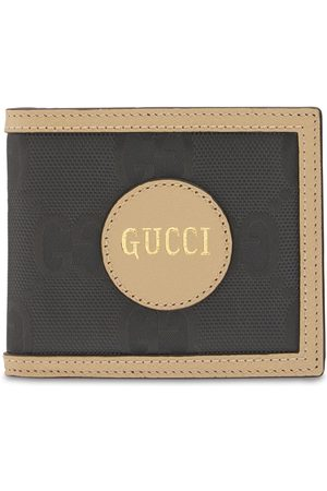 "Gucci Geldbörse "" Off The Grid"""
