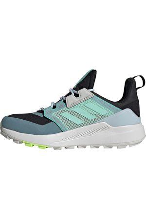 Adidas Trailmaker G Wanderschuhe Damen
