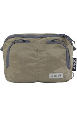Aevor Sacoche Bag