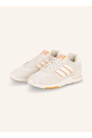 Adidas Sneaker Run 80s beige