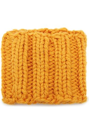 J.W.Anderson Schals - Knitted tube scarf