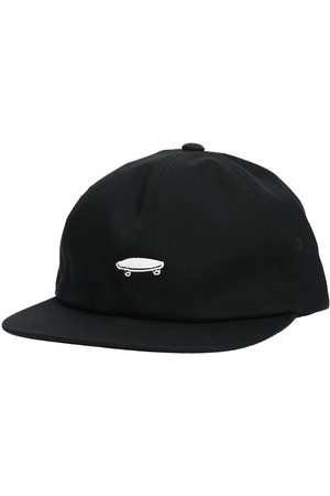 Vans Caps - Salton II Cap