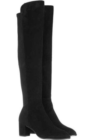 Stuart Weitzman Harper 60 - in - Boots & Stiefeletten für Damen