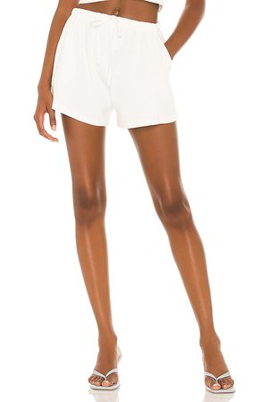 Tularosa Green The Dylan Short in - . Size L (also in XXS, XS, S, M, XL).