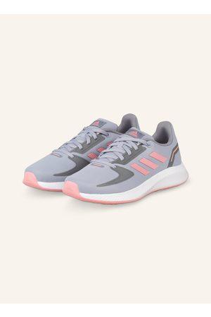 Adidas Laufschuhe Runfalcon 2.0
