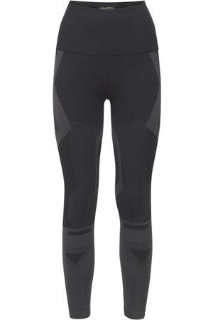 "ADIDAS PERFORMANCE Damen Leggings & Treggings - Zweifarbige Shaping-leggings ""formotion"""