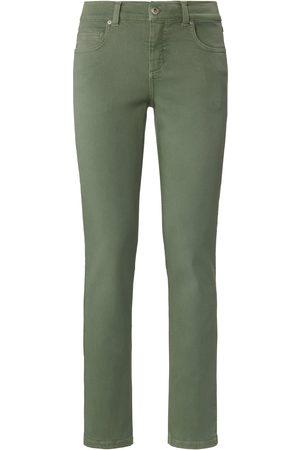 Angels Regular Fit Slim Leg-Jeans Modell Cici