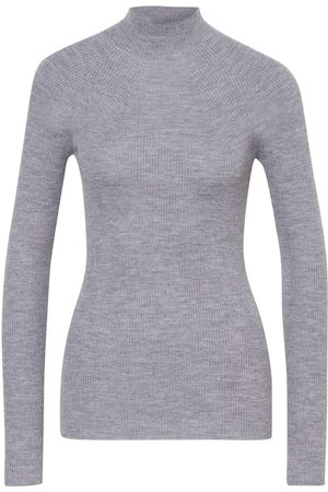 PESERICO SIGN Pullover