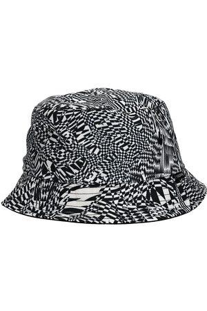 Nixon Undercover Bucket Hat
