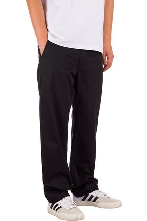 Vans Authentic Chino Relaxed Pants