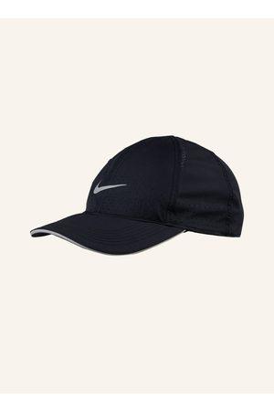 Nike Herren Hüte - Cap Aerobill Tailwind