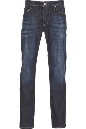 Jack & Jones Herren Slim - Slim Fit Jeans CLARK JEANS INTELLIGENCE herren