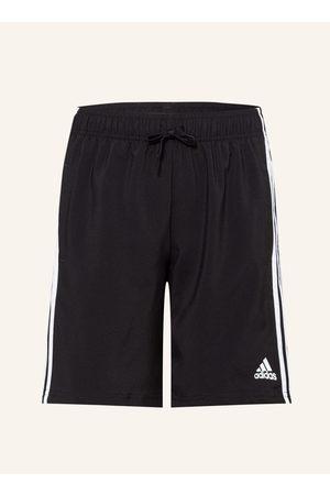 adidas Herren Shorts - Trainingsshorts Essentials