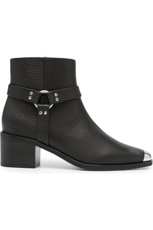 SENSO Damen Stiefel - Roo I leather boots