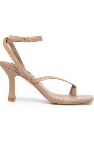 SENSO Neama leather sandals
