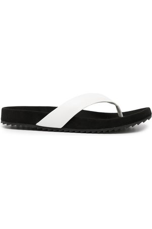 SENSO Damen Sandalen - Dean II leather sandals