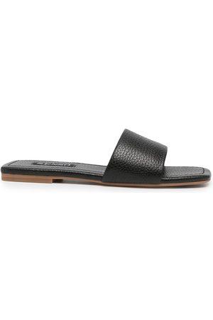 SENSO Hannah leather sandals