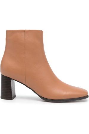 SENSO Damen Stiefel - Eadie I leather boots