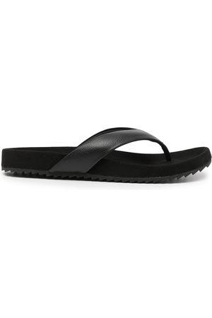 SENSO Damen Sandalen - Dean II sandals