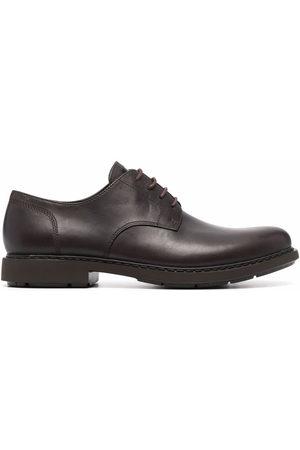 Camper Herren Halbschuhe - Neuman Derby shoes