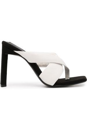 SENSO Damen Sandalen - Sofie IV leather sandals
