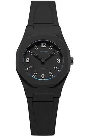 D1 MILANO Uhren - Nano Glitter Nanochrome 32mm